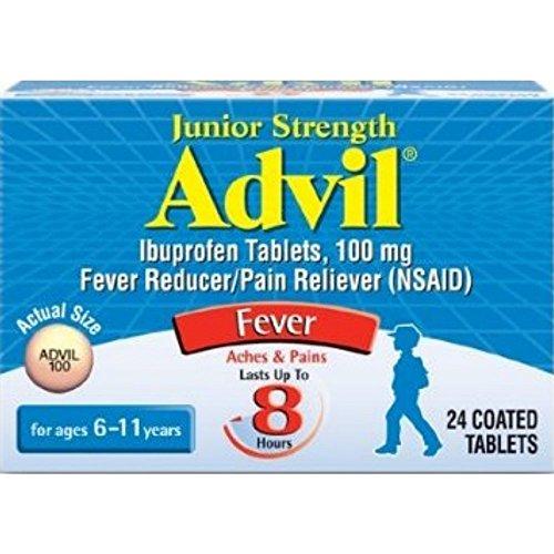 advil-jr-chewable-grape-size-24ct-advil-jr-chewable-grape-24ct
