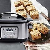 Instant Pot Aura 9-in-1 Multicooker, Slow