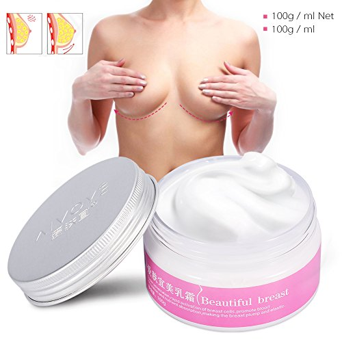Buy cream for saggy breast