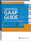 Governmental GAAP Guide, 2019