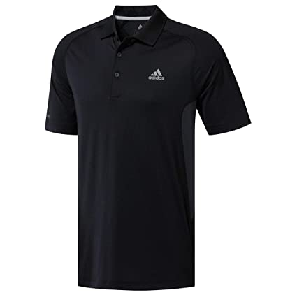 separation shoes 5c60f d964e Amazon.com : adidas Golf 2019 Mens Ultimate 365 Climacool ...