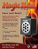 Magic Heat Bottom Crimp Heat Reclaimer