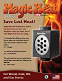 HY-C MH-6R Magic Heat Bottom Crimp Heat Reclaimer