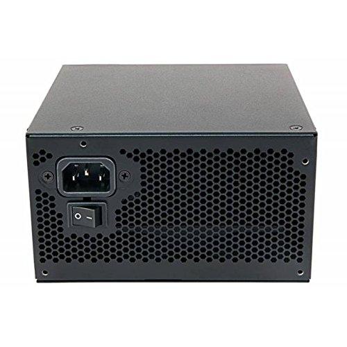 antec-earthwatts-ea-650-green-650-watt-80-plus-bronze-power-supply