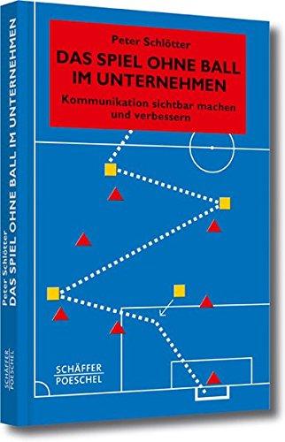 das-spiel-ohne-ball-im-unternehmen-kommunikation-sichtbar-machen-und-verbessern-systemisches-management