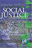 International Perspectives on Social Justice in Mathematics Education, , 1593118813