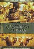 Anna And The King/Kingdom Of Heav. Btb