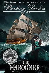 The Marooner (Pirates of the Coast Book 3)