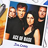 Ace Of Base - World Down Under