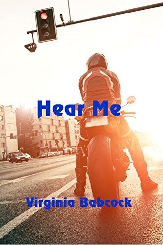 Hear Me by [Babcock, Virginia]