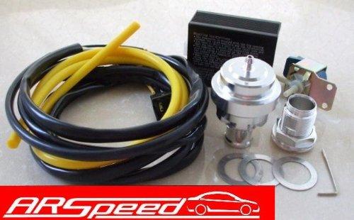 Turbo Diesel Pop Off Blow Off Ventil fü r alle Turbo Diesel Modelle Passend ARSpeed