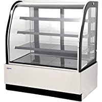 OMCAN 44251 Refrigerated Showcase