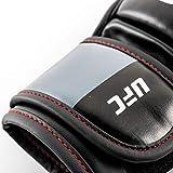 UFC MMA Gloves