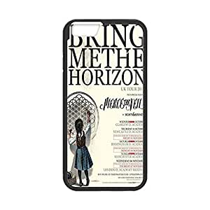 Custom TPU case with Image from Band pierce the veil Quotes deserves Snap-on cover for iphone 5s off