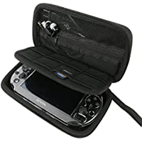 Khanka All-in-one Double Compartment Hard Carry Travel...