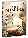 La Isla Minima [Italia] [DVD]