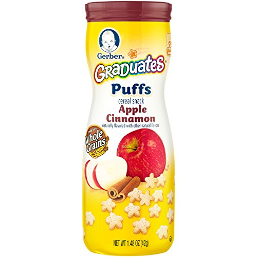 gerber-graduates-puffs-cereal-snack-apple-cinnamon-naturally-flavored-with-other-natural-flavors-148
