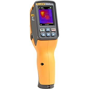 FLUKE VT04A VISUAL IR THERMOMETER DRIVER FOR WINDOWS DOWNLOAD