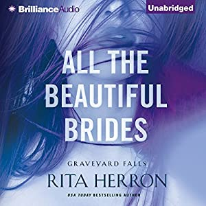 All the Beautiful Brides Audiobook