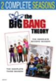 Big Bang Theory, The: