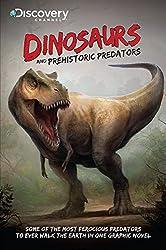 Dinosaurs and Prehistoric Predators