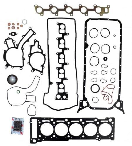 06 dodge diesel intake manifold - 1