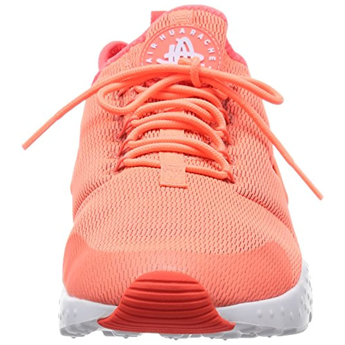 Nike - W Air Huarache Run Ultra Scarpe Sportive Donna