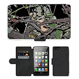 hello-mobile PU LEATHER case coque housse smartphone Flip bag Cover protection // M00138062 Animal Animales Naturaleza Animal World // Apple iPhone 4 4S 4G