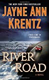 River Road by  Jayne Ann Krentz in stock, buy online here