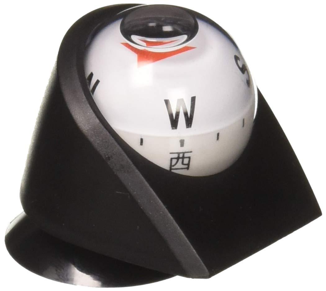 CarMate Ball Compass Car Mate SZ42A
