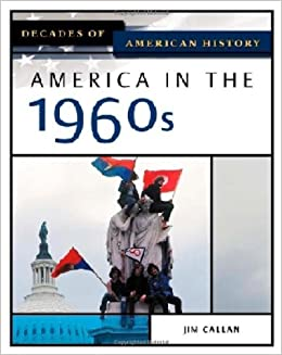 What Happened in the 1960s