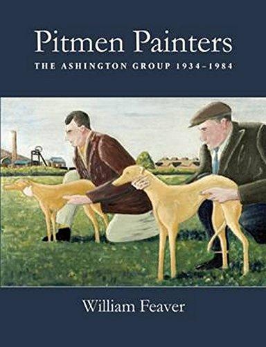 Pitmen Painters PDF