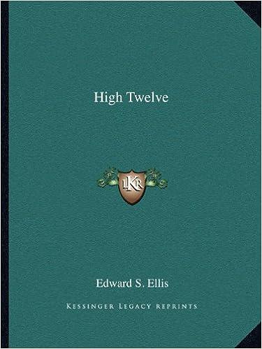 High Twelve