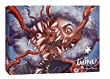 USAopoly the Thing by Justin Erickson Jigsaw Puzzle (1000 Piece)