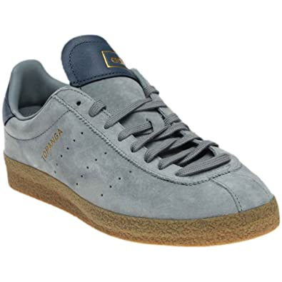 Bags co Adidas ukShoesamp; Clean GreyAmazon Topanga rCWQoEBxde