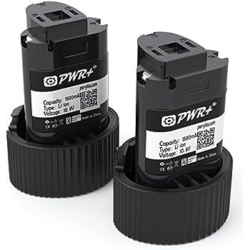 Change battery combo по сниженной цене черный кейс спарк комбо напрямую с завода