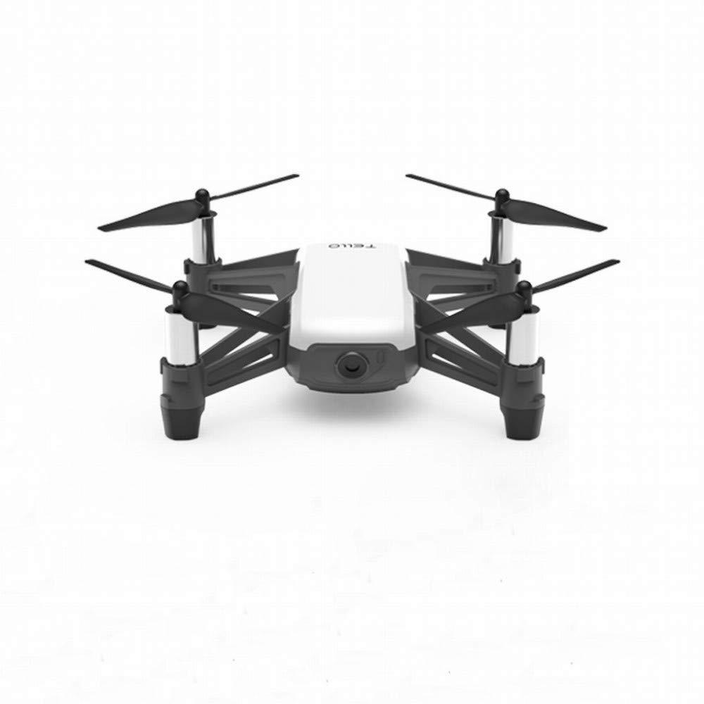 AG Dji Dajiang Electric Set Tello Tello Juguete Drone Puzzle ...