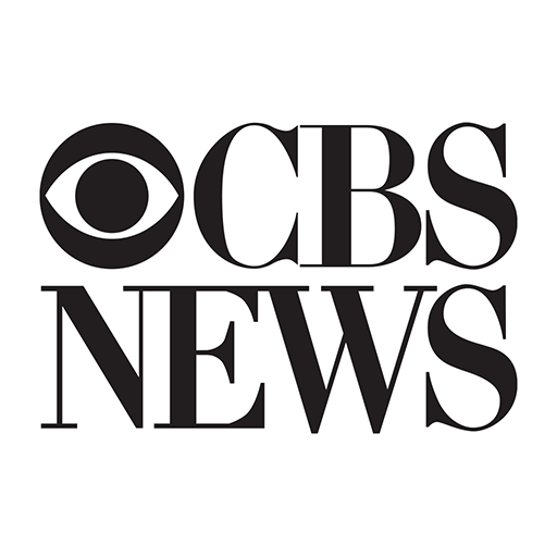 CBS News - Live Breaking News (The Good The Bad The Ugly Stream)