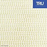 TRU Lite Bedding Non Slip Mattress Pad - Grip Pad