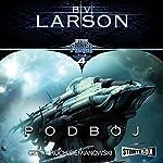 Podbój (Star Force 4) | B. V. Larson