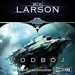 Podbój (Star Force 4)