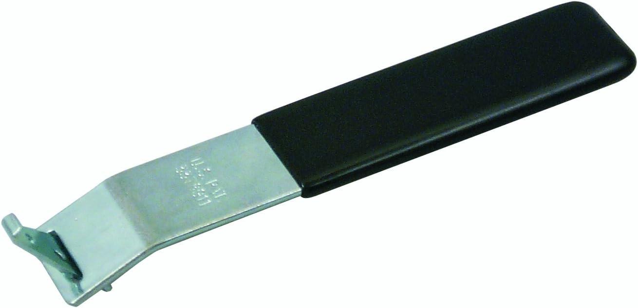 Lisle 65750 Windshield Wiper Arm Removal Tool