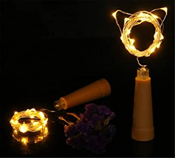 STEAM PANDA Luces De Halloween Luces De Halloween Luces De Cuerda Bar Luz De Cuerda De