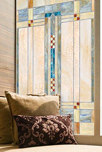 ARTSCAPE Artisan 24 in. x 36 Window Film