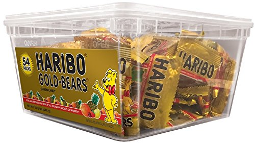 haribo-of-america-gold-bears-tub-54-count-pack-of-8