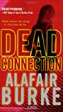 Dead Connection (Ellie Hatcher) by  Alafair Burke in stock, buy online here