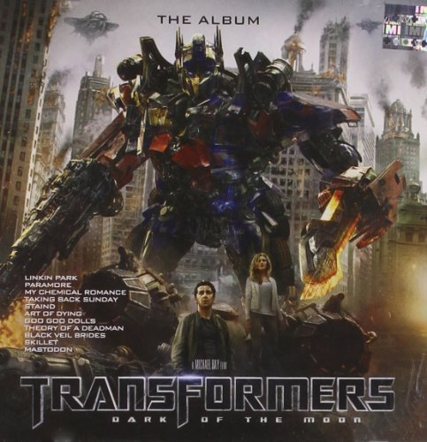 06 Transformers - 6