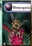 img - for Homeopatia (Spanish Edition) book / textbook / text book