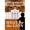 Meat for the Lion (Boone's File) (Volume 4)