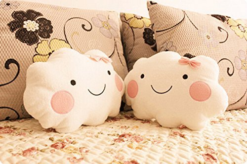 Kawaii-Smiley-Face-Cloud-Cushion-with-Bow-by-Flying-Higher